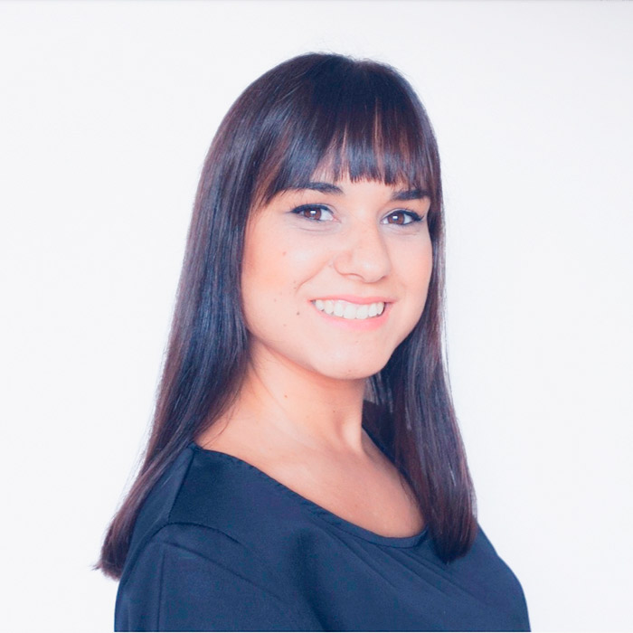 entrevista lola-digital-community-manager